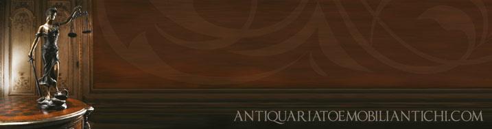Le origini dei mobili antichi mobili egiziani mobili for Stili dei mobili