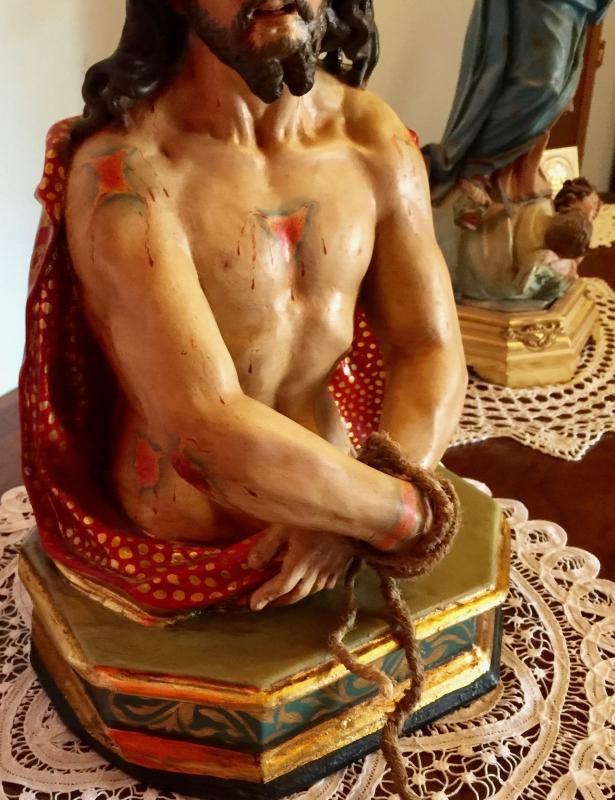 galleria alastonkuvat seksitrefft homo