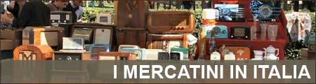 Mercatini di antiquariato - Mercatini antiquariato in romagna ...